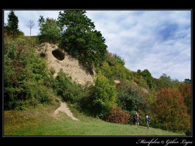 """""""Kolik"""" Cave"""