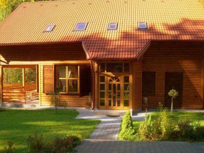 Gasthaus Platan