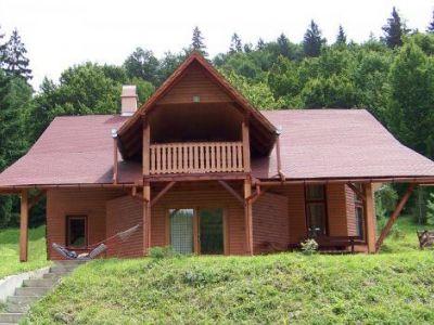 Casa de Închiriat Farago