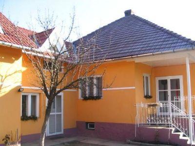 Gasthaus Manyi