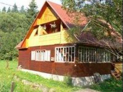 Casa de Închiriat Zomora Karoly