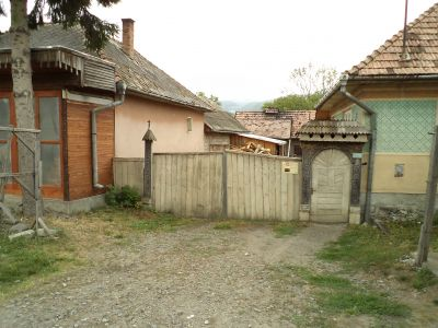 Ravasz Márton - Pottery Workshop