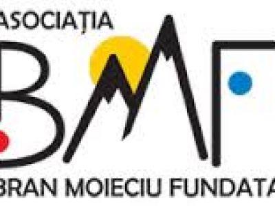Tourismusverband Bran-Moeciu-Fundata