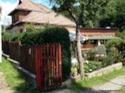 Casa Katona