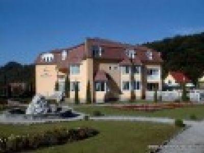 Hotel Edelweiis