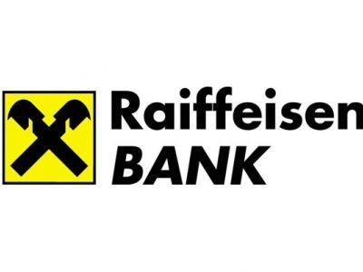 Banca Raiffeisen
