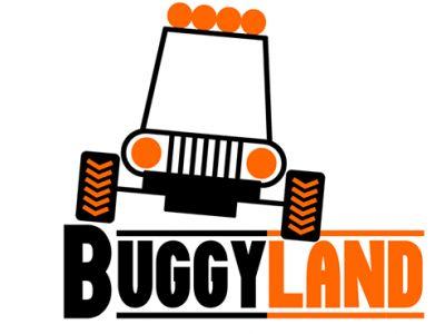 Buggy Land