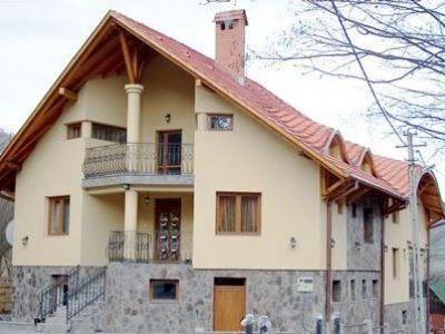 Villa Desag